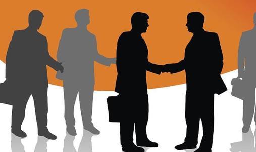 合伙企业 企业所得税