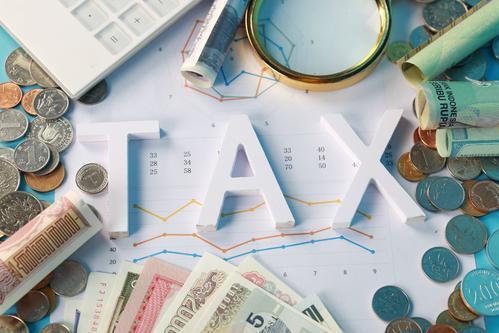 注意这17点,可将税务筹划的风险降至最低